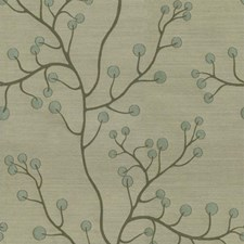 Mineral Lattice Decorator Fabric by Kravet