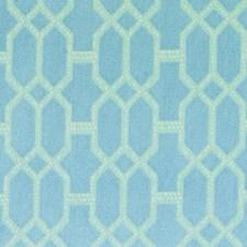 268641 DU15747 11 Turquoise by Robert Allen