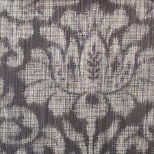 269165 190068H 79 Charcoal by Robert Allen