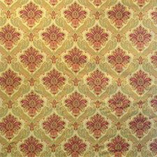 Scarlet Damask Decorator Fabric by Kravet