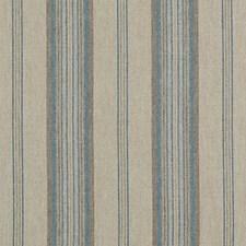 269449 190228H 11 Turquoise by Robert Allen