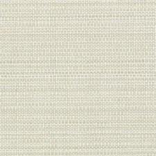 269641 15743 118 Linen by Robert Allen