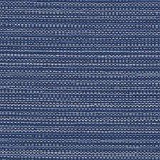 269649 15743 206 Navy by Robert Allen