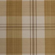 Straw Dobby Decorator Fabric by Scalamandre
