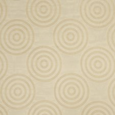 Champagne Contemporary Decorator Fabric by Fabricut