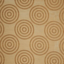 Mocha Contemporary Decorator Fabric by Fabricut