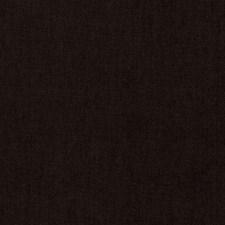 270161 DW16189 490 Mahogany by Robert Allen