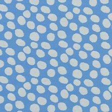 270217 DW16051 11 Turquoise by Robert Allen