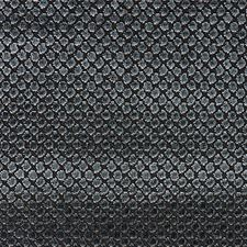 Graphite Decorator Fabric by Scalamandre