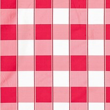 Cerise Decorator Fabric by Scalamandre
