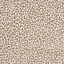 Sable Decorator Fabric by Scalamandre