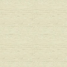 Bisque Texture Decorator Fabric by Kravet