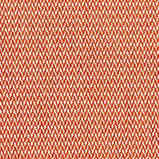 Persimmon Decorator Fabric by Scalamandre