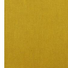 Butternut Decorator Fabric by Scalamandre