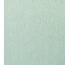 Aquamarine Decorator Fabric by Scalamandre