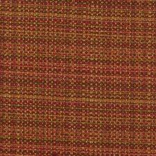 271134 15577 366 Crimson by Robert Allen