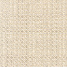 Gilt Decorator Fabric by Scalamandre