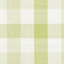 Green Tea Decorator Fabric by Scalamandre