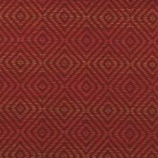 271532 15560 94 Garnet by Robert Allen