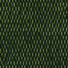 Emerald Velvet Decorator Fabric by Scalamandre