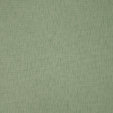 Malachite Solid Decorator Fabric by Fabricut