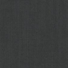 272138 DN15890 105 Coal by Robert Allen