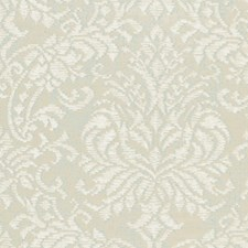 Latte Decorator Fabric by Scalamandre