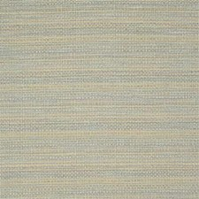 Opal Solids Decorator Fabric by Kravet