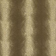 273226 DF15779 67 Bronze by Robert Allen