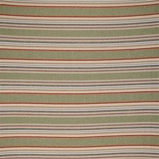 Multi Stripes Decorator Fabric by Kravet