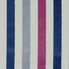 274128 SV15877 99 Blueberry by Robert Allen