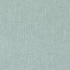 274148 DW16017 250 Sea Green by Robert Allen