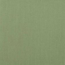 274264 1218 53 Meadow by Robert Allen