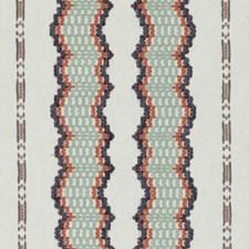 274376 15639 19 Aqua by Robert Allen
