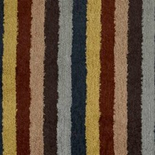 Horizon Texture Decorator Fabric by Kravet