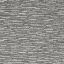 275431 DW16158 15 Grey by Robert Allen