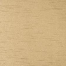 Barley Solid Decorator Fabric by Fabricut