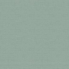 Mineral Solids Decorator Fabric by Kravet