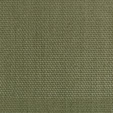 Spring Green Solid Decorator Fabric by Kravet