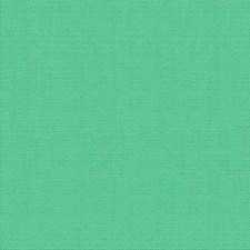 Bimini Solids Decorator Fabric by Kravet
