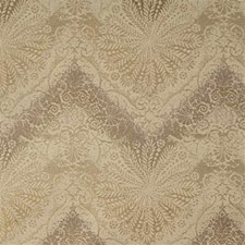 Amber Damask Decorator Fabric by Kravet