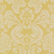 278085 200023H 551 Saffron by Robert Allen