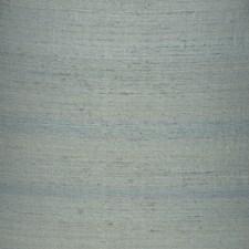 Lake Solid Decorator Fabric by Fabricut
