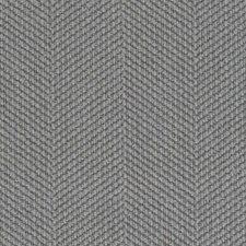 Br Decorator Fabric by Robert Allen /Duralee