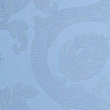 278873 SU15876 59 Sky Blue by Robert Allen