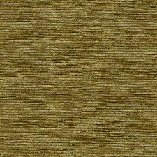 Lizard Texture Decorator Fabric by Kravet