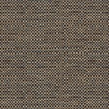 Brown/Blue Small Scales Decorator Fabric by Kravet