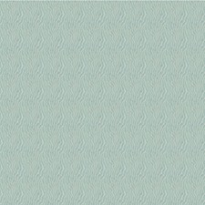 Grace Solid W Decorator Fabric by Kravet