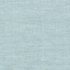 279817 15735 19 Aqua by Robert Allen