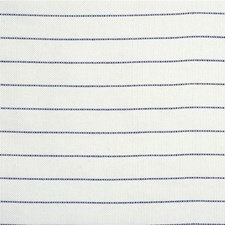 Glacier Stripes Decorator Fabric by Kravet